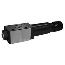 Модульные предохранительные клапаны ATOS / HMP, HM, KM